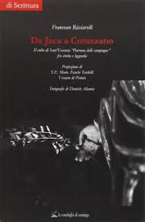 Da Jaca a Corazzano