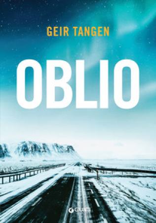 Oblio/ Geir Tangen
