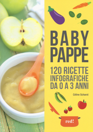 Babypappe