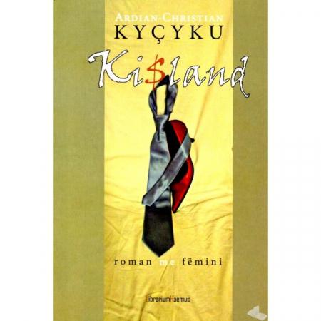 Kisland