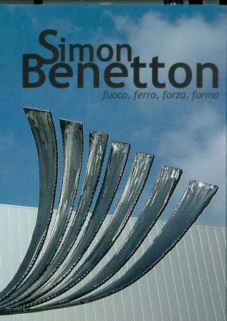Simon Benetton