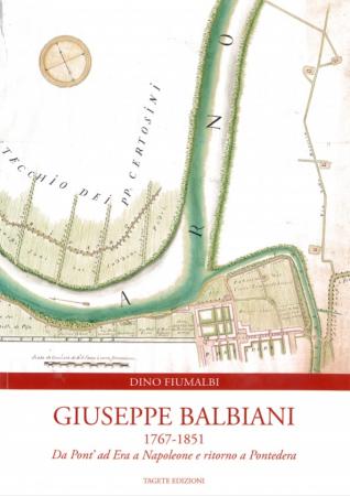 Giuseppe Balbiani 1767-1851