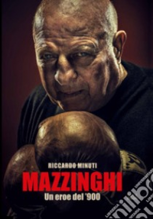 Mazzinghi