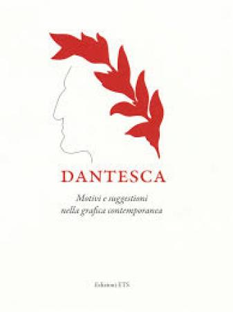 Dantesca