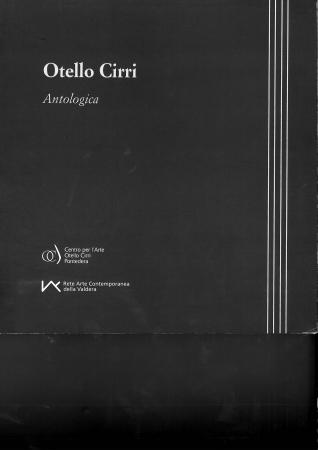 Otello Cirri