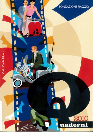 Quaderni della Fondazione Piaggio [2010]