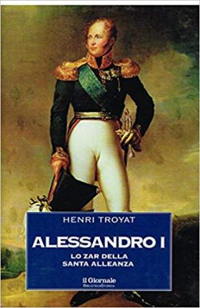 Alessandro 1.