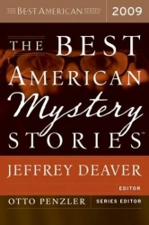 The best american mistery stories