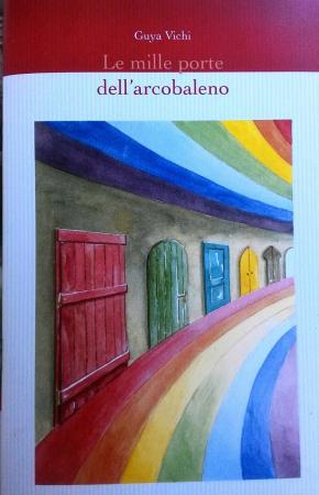 Le mille porte dell'arcobaleno