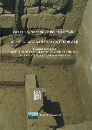 Archeologia di una Cattedrale