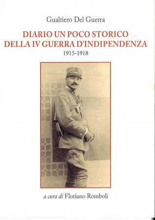 Diario un poco storico della IV guerra d'indipendenza