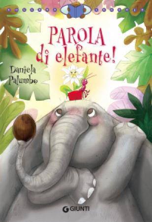 Parola di elefante!