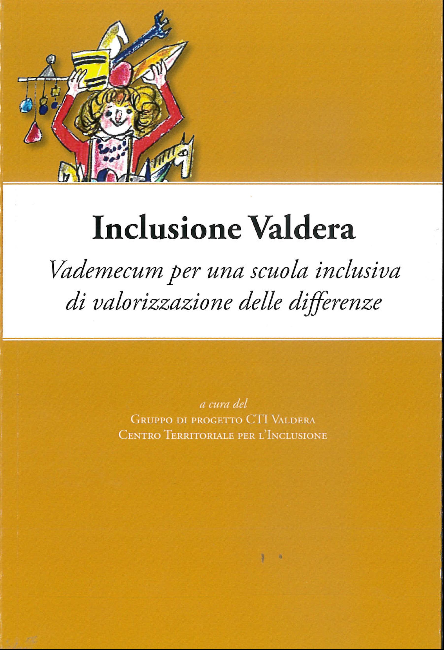 Inclusione Valdera