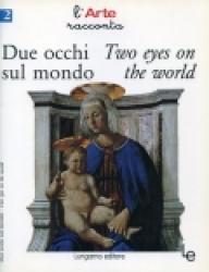Due occhi sul mondo