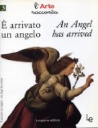 È arrivato un angelo