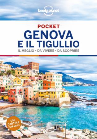 Genova e il Tigullio