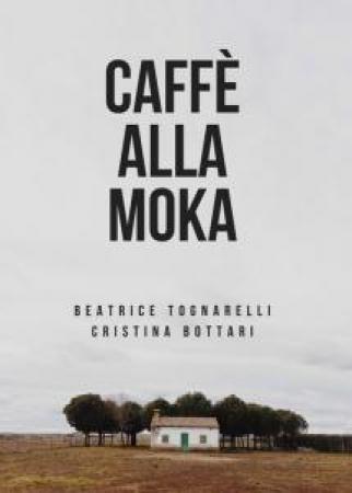 Caffè alla moka