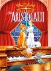 Gli Aristogatti [Risorsa elettronica]