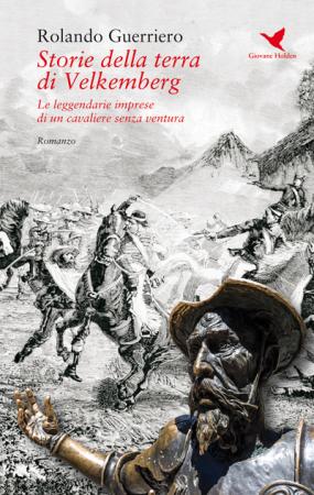 Storie della terra di Velkemberg