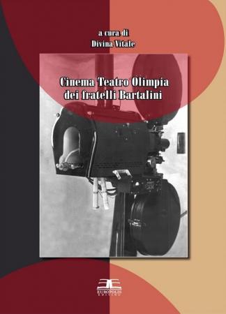 Cinema teatro Olimpia dei fratelli Bartalini