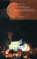 La strega di Vicopisano
