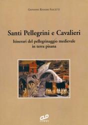 Santi Pellegrini e Cavalieri