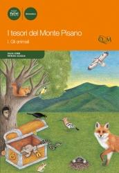 I tesori del Monte Pisano