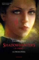 Shadowhunters: le origini