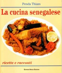 La cucina senegalese