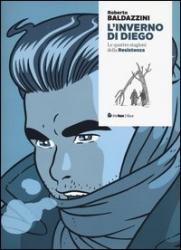 L' inverno di Diego