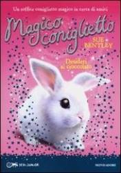 Magico coniglietto