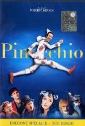 Pinocchio [risorsa elettronica]