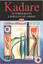 Autobiografia e popullit ne vargje
