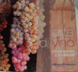 Arte di vino
