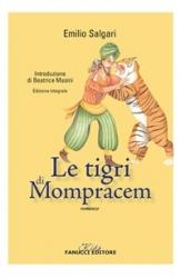 Tigri di Mompracem