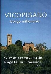 Vicopisano