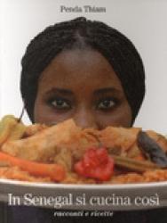 In Senegal si cucina cosi