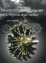 Piaggio Pontedera 1924-1935