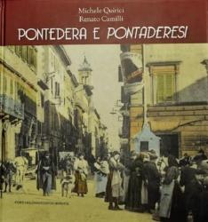 Pontedera e Pontaderesi