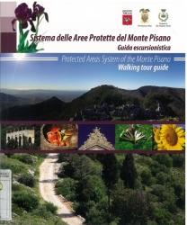 Sistema delle aree protette del Monte Pisano