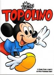 Topolino