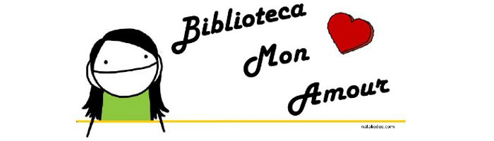 Orari di apertura bibliolandia - Piscina san giuliano terme orari ...